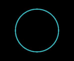 General Eclectic Logo